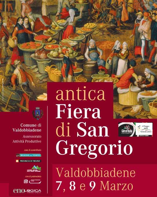 antica-fiera-san-gregorio