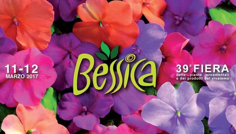 Fiera Bessica 2017