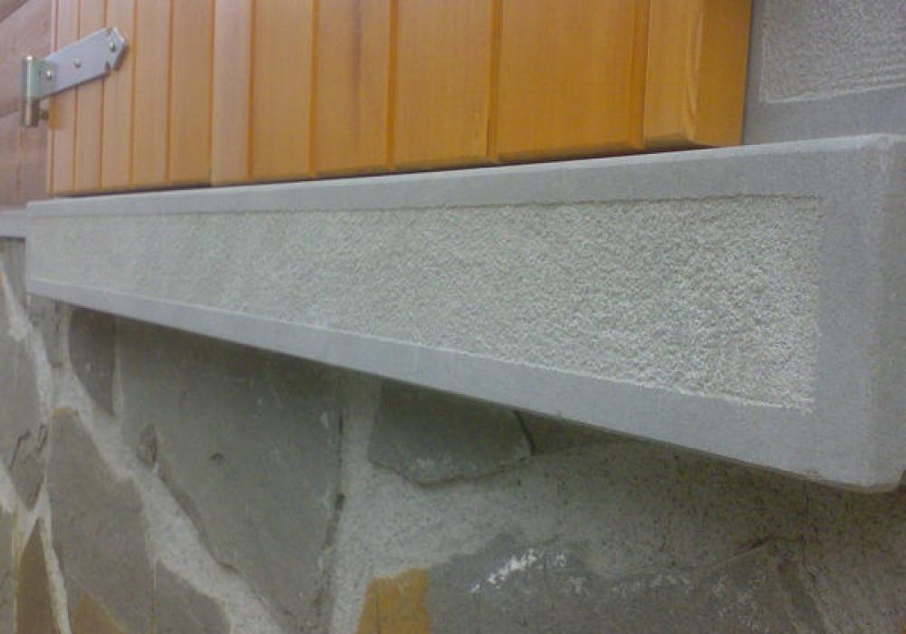 Soglia marmo gallery of richieste di preventivi - Soglie in marmo per finestre ...
